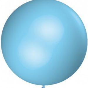 "R36 balon kulisty 36"" (91 cm)"