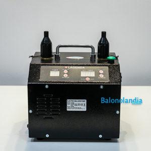 Profesjonalna pompka do balonów Lagenda Inflator 3.0 B322-30