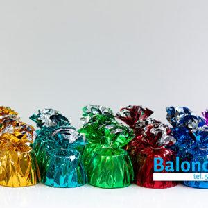 Obciążnik do balonów