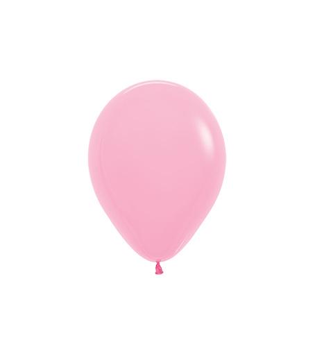 Sempertex R10009 Balonolandia