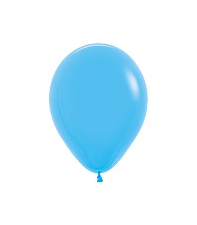 Sempertex R10040 Balonolandia
