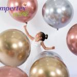 sempertex reflex 24