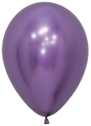 Sempertex Reflex fioletowy w Balonolandia