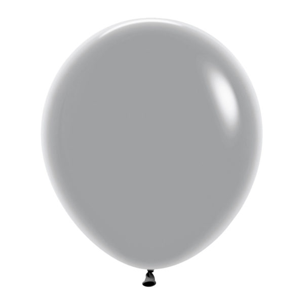 Sempertex w Balonolandia