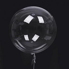 "GG15 - Glossy Globes 15""  Sklep Balonolandia"