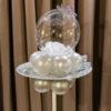 """GG10 - Glossy Globes 10"""" Balonolandia 4Pro"""