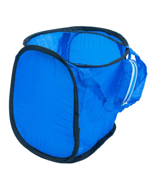 Mała składana torba na balony Borosino B649