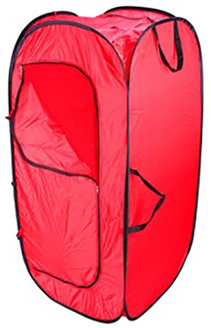 Duża składana torba na balony Borosino B652