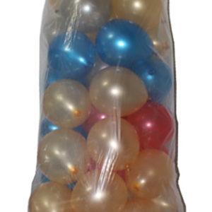 Worek do transportu balonów