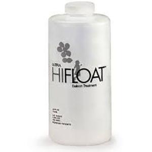 Ultra HiFloat 710ml żel do balonów lateksowych