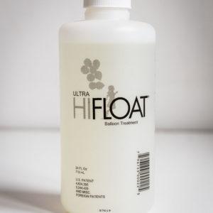 HiFloat 710ml