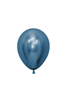 Sempertex reflex niebieski