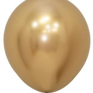 Sempertex Reflex złoty